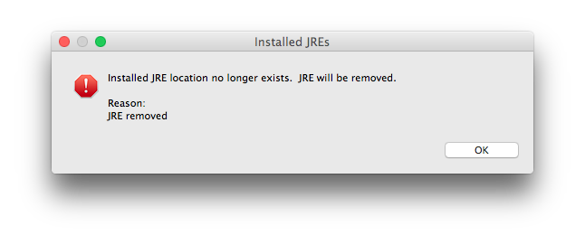 eclipse_old_jre_removed